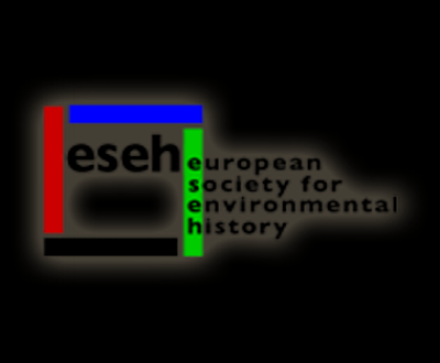 ESEH Conference 2015