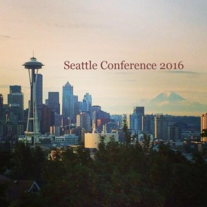 ASEH Conference 2016