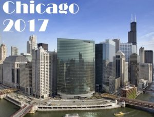 ASEH 2017 Chicago