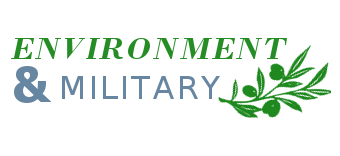 Environment and Military