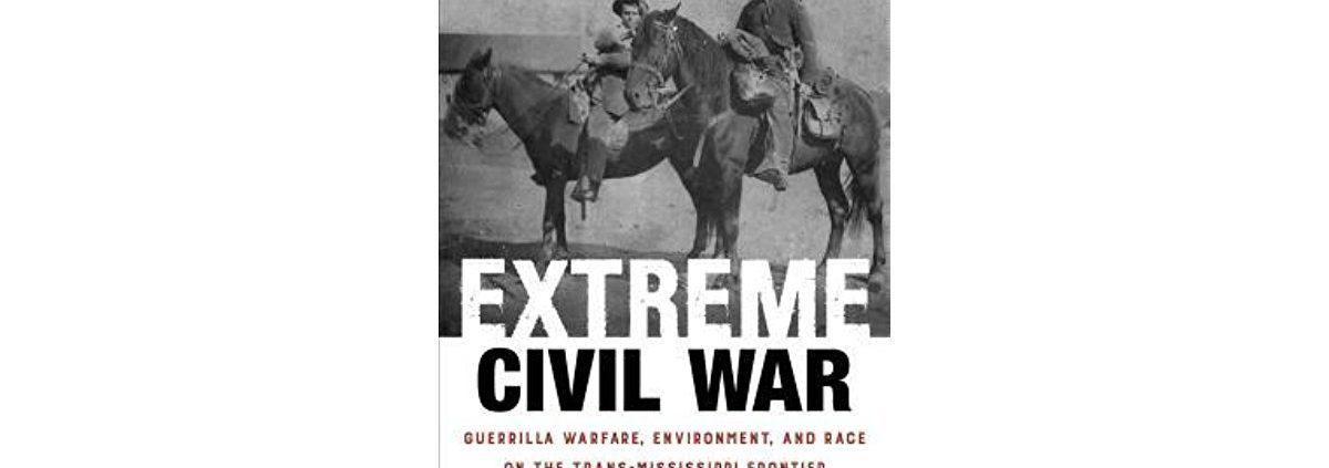 Extreme Civil War